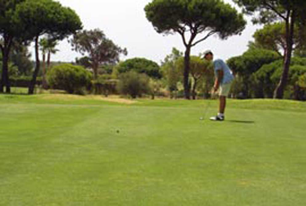 https://golftravelpeople.com/wp-content/uploads/2019/04/Bellavista-Golf-Club-6.jpg