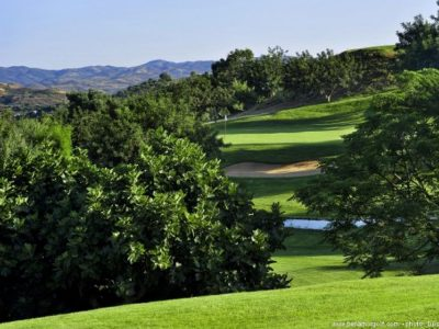 https://golftravelpeople.com/wp-content/uploads/2019/04/Benamor-Golf-Club-Algarve-7-400x300.jpg