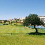 https://golftravelpeople.com/wp-content/uploads/2019/04/Boavista-Golf-Club-1-150x150.jpg