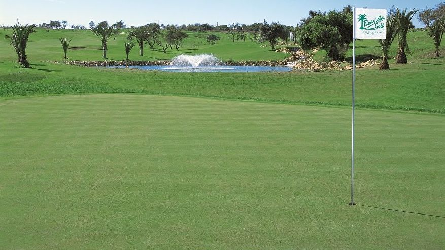 https://golftravelpeople.com/wp-content/uploads/2019/04/Boavista-Golf-Club-10.jpg
