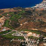 https://golftravelpeople.com/wp-content/uploads/2019/04/Boavista-Golf-Club-12-150x150.jpg
