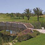 https://golftravelpeople.com/wp-content/uploads/2019/04/Boavista-Golf-Club-6-150x150.jpg
