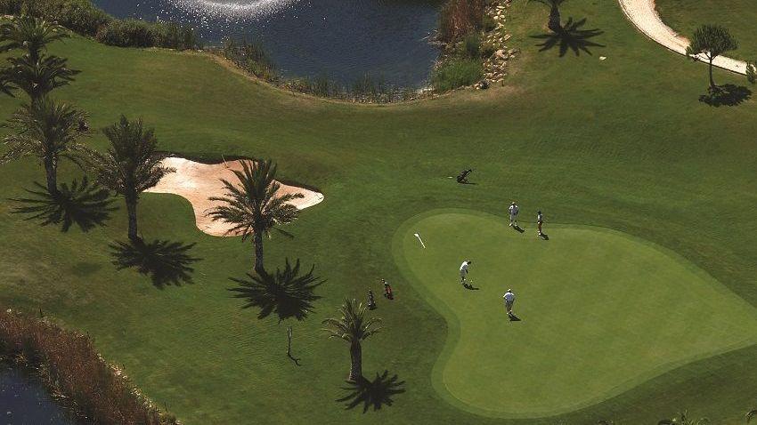https://golftravelpeople.com/wp-content/uploads/2019/04/Boavista-Golf-Club-8.jpg