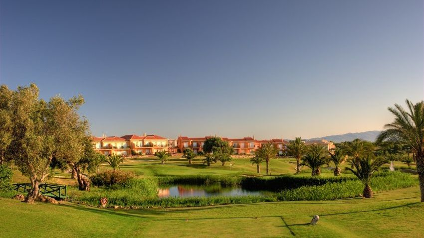 https://golftravelpeople.com/wp-content/uploads/2019/04/Boavista-Golf-Club-9.jpg