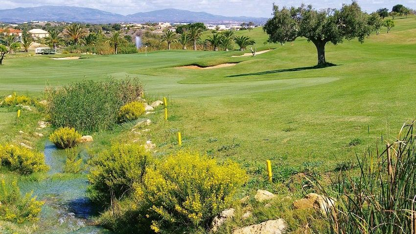 https://golftravelpeople.com/wp-content/uploads/2019/04/Boavista-Golf-Club-New-10.jpg