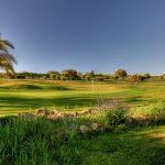 https://golftravelpeople.com/wp-content/uploads/2019/04/Boavista-Golf-Club-New-3-150x150.jpg