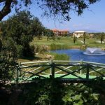 https://golftravelpeople.com/wp-content/uploads/2019/04/Boavista-Golf-Club-New-5-150x150.jpg