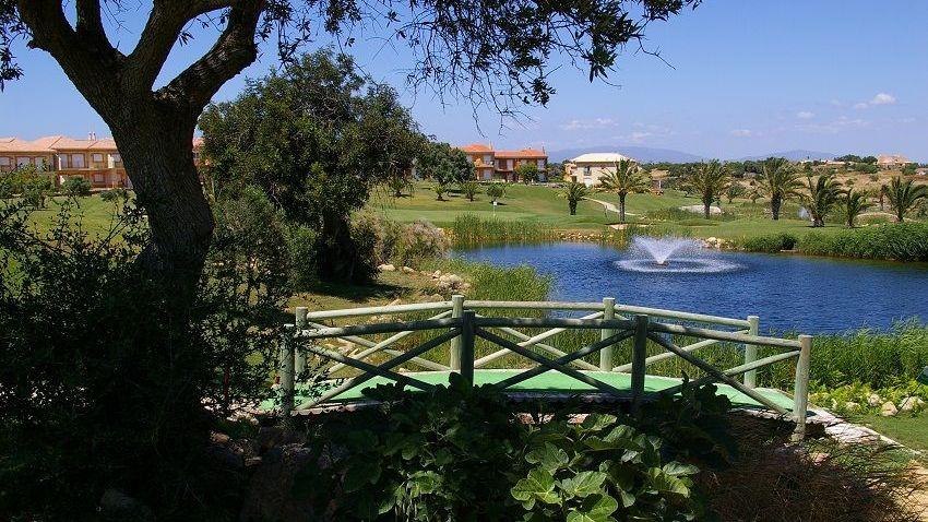 https://golftravelpeople.com/wp-content/uploads/2019/04/Boavista-Golf-Club-New-5.jpg