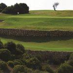 https://golftravelpeople.com/wp-content/uploads/2019/04/Boavista-Golf-Club-New-8-150x150.jpg