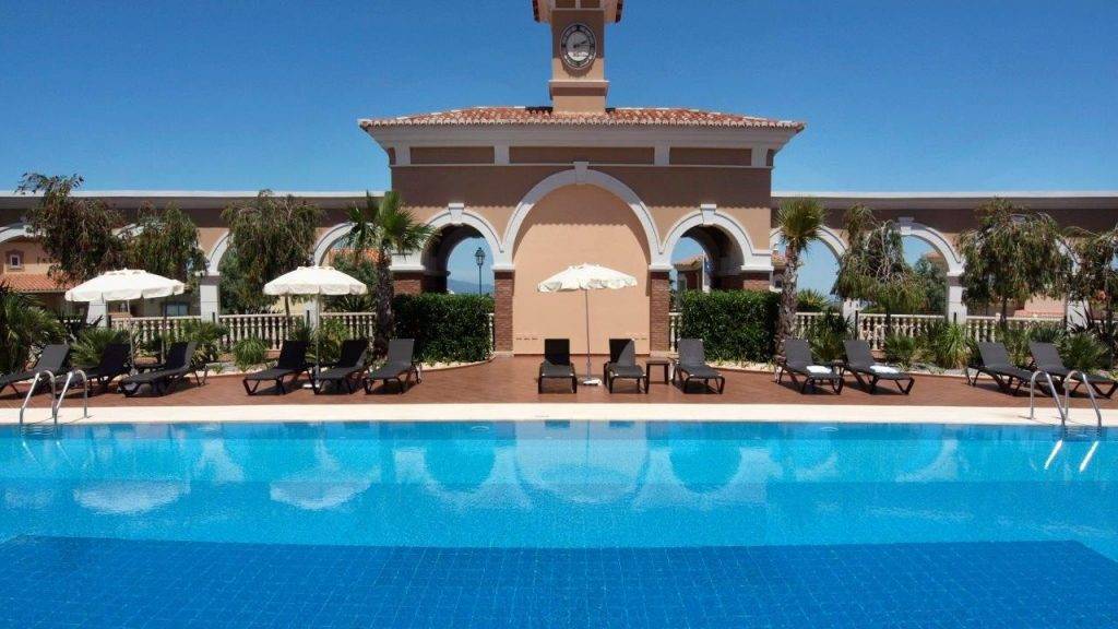 https://golftravelpeople.com/wp-content/uploads/2019/04/Boavista-Golf-Spa-Resort-12-1024x576.jpg