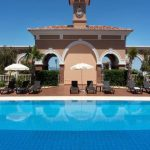 https://golftravelpeople.com/wp-content/uploads/2019/04/Boavista-Golf-Spa-Resort-12-150x150.jpg