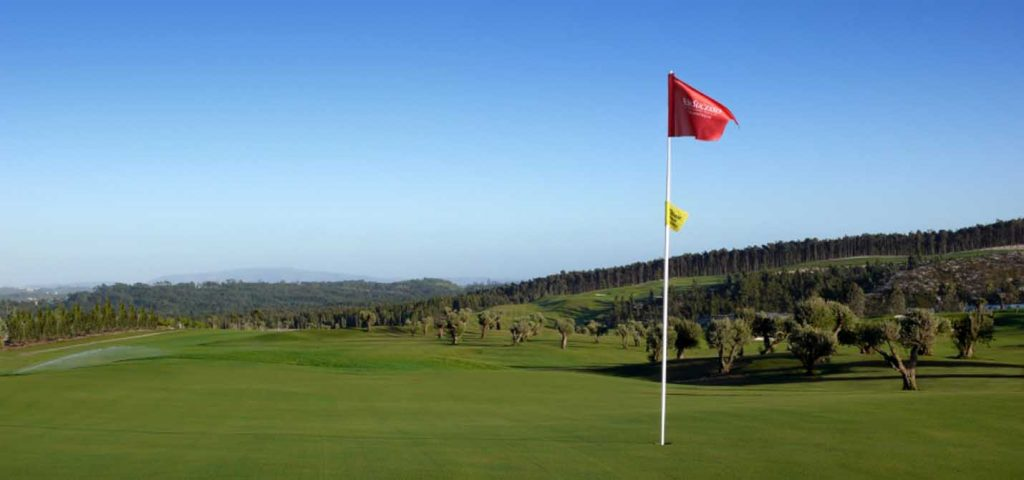 https://golftravelpeople.com/wp-content/uploads/2019/04/Bom-Sucesso-Golf-Club-1-1024x480.jpg