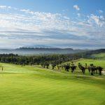 https://golftravelpeople.com/wp-content/uploads/2019/04/Bom-Sucesso-Golf-Club-11-150x150.jpg