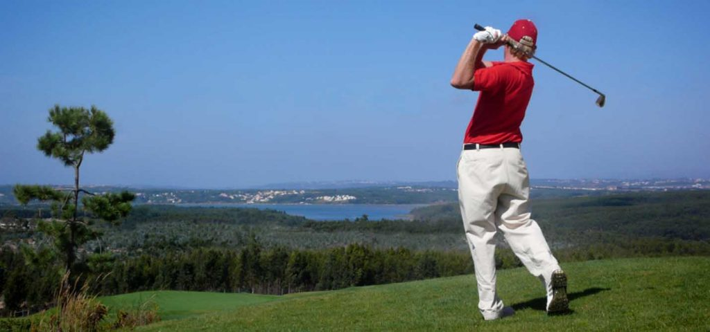 https://golftravelpeople.com/wp-content/uploads/2019/04/Bom-Sucesso-Golf-Club-2-1024x480.jpg