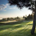 https://golftravelpeople.com/wp-content/uploads/2019/04/Bom-Sucesso-Golf-Club-21-150x150.jpg