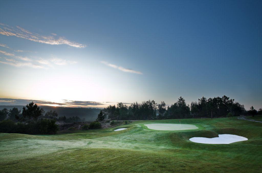 https://golftravelpeople.com/wp-content/uploads/2019/04/Bom-Sucesso-Golf-Club-31.jpg