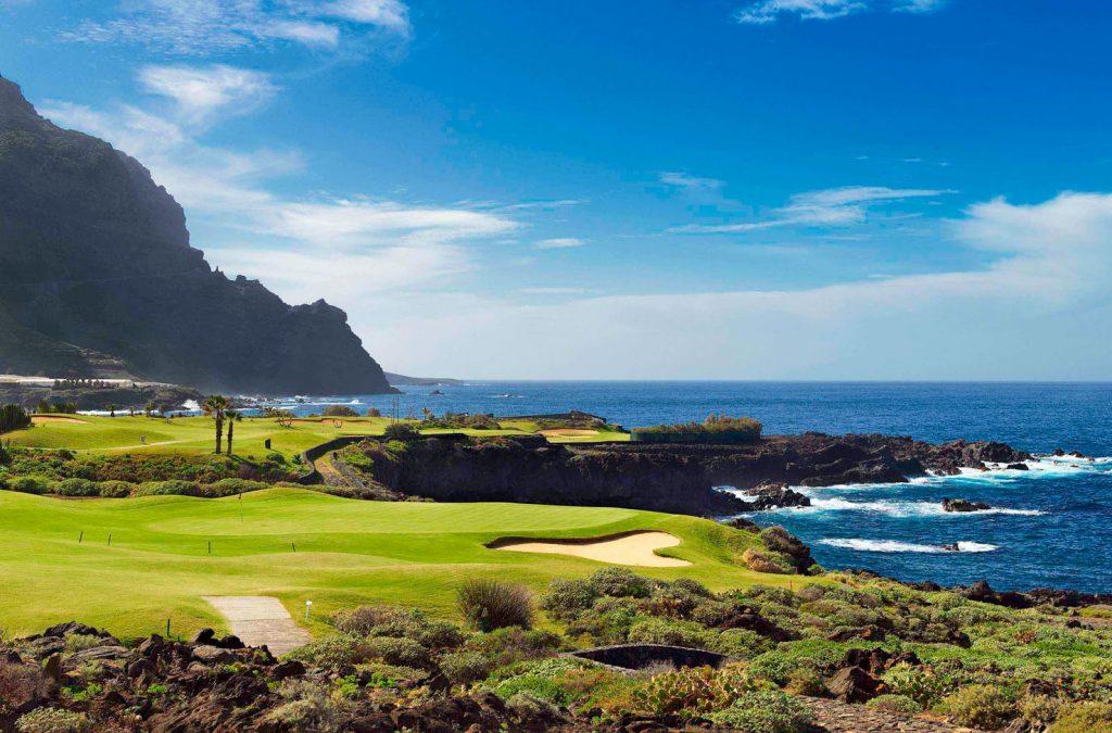 https://golftravelpeople.com/wp-content/uploads/2019/04/Buenavista-Golf-Club-Tenerife-Hole15-1024x675.jpg