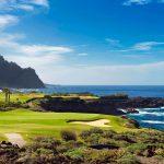 https://golftravelpeople.com/wp-content/uploads/2019/04/Buenavista-Golf-Club-Tenerife-Hole15-150x150.jpg