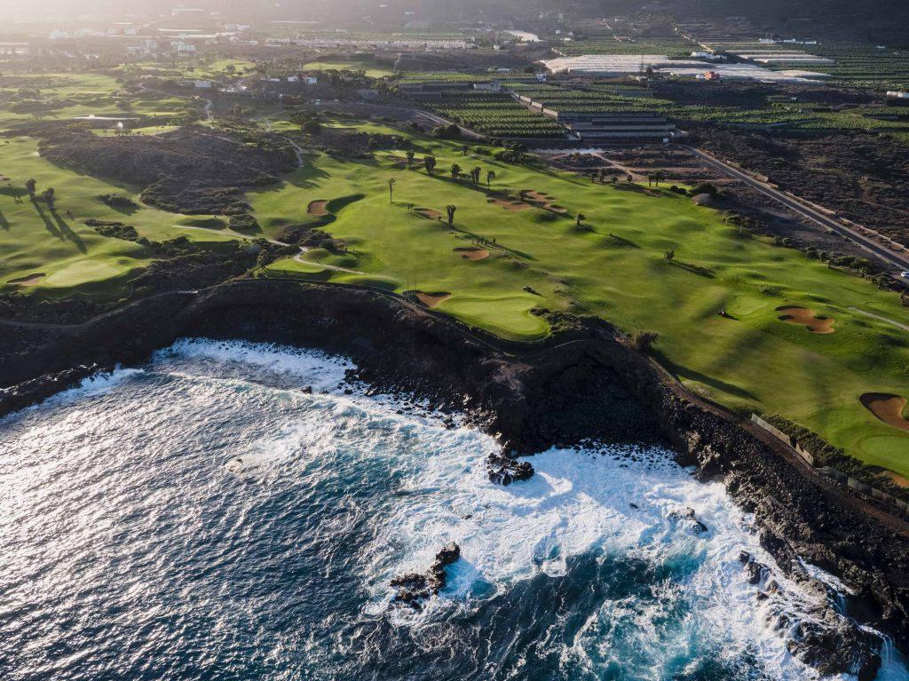 https://golftravelpeople.com/wp-content/uploads/2019/04/Buenavista-Golf-Club-Tenerife-Lo-Res-11-1024x767.jpg
