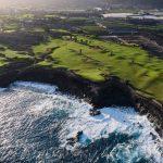https://golftravelpeople.com/wp-content/uploads/2019/04/Buenavista-Golf-Club-Tenerife-Lo-Res-11-150x150.jpg