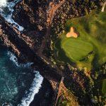 https://golftravelpeople.com/wp-content/uploads/2019/04/Buenavista-Golf-Club-Tenerife-Lo-Res-12-150x150.jpg
