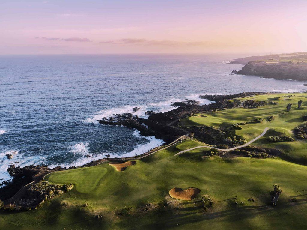 https://golftravelpeople.com/wp-content/uploads/2019/04/Buenavista-Golf-Club-Tenerife-Lo-Res-13-1024x767.jpg