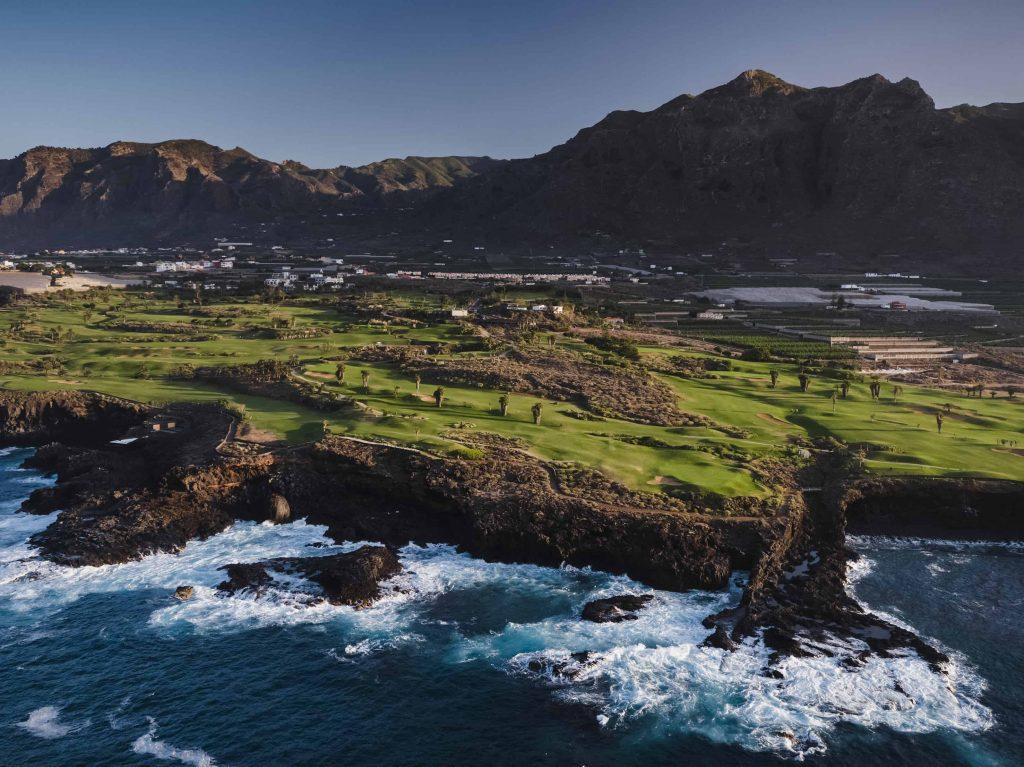 https://golftravelpeople.com/wp-content/uploads/2019/04/Buenavista-Golf-Club-Tenerife-Lo-Res-14-1024x767.jpg