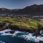 https://golftravelpeople.com/wp-content/uploads/2019/04/Buenavista-Golf-Club-Tenerife-Lo-Res-14-150x150.jpg