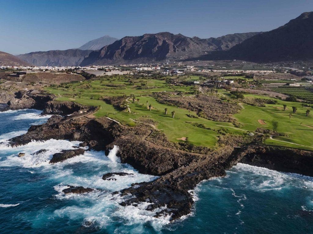 https://golftravelpeople.com/wp-content/uploads/2019/04/Buenavista-Golf-Club-Tenerife-Lo-Res-15-1024x767.jpg