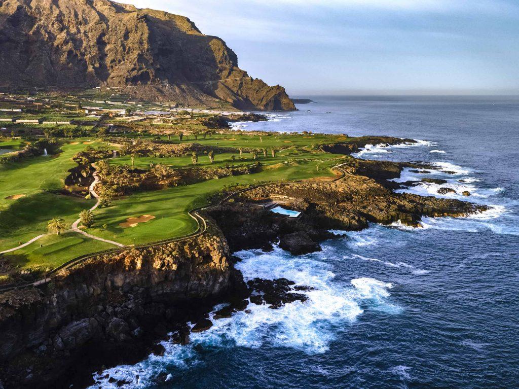 https://golftravelpeople.com/wp-content/uploads/2019/04/Buenavista-Golf-Club-Tenerife-Lo-Res-16-1024x767.jpg