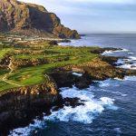 https://golftravelpeople.com/wp-content/uploads/2019/04/Buenavista-Golf-Club-Tenerife-Lo-Res-16-150x150.jpg