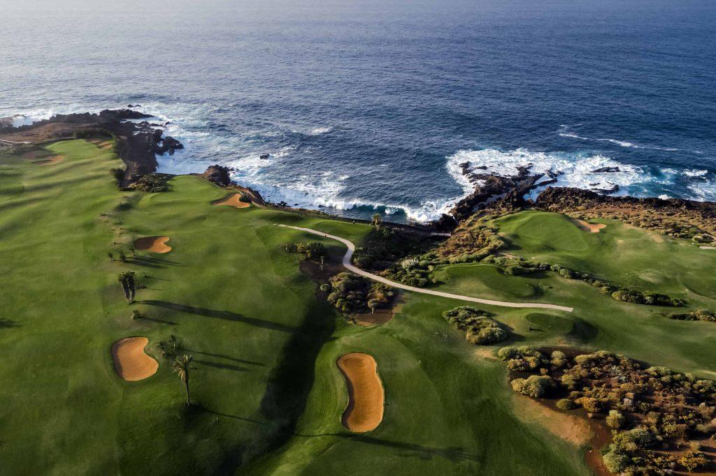 https://golftravelpeople.com/wp-content/uploads/2019/04/Buenavista-Golf-Club-Tenerife-Lo-Res-17-1024x682.jpg