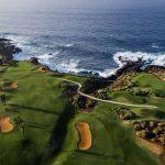 https://golftravelpeople.com/wp-content/uploads/2019/04/Buenavista-Golf-Club-Tenerife-Lo-Res-17-150x150.jpg