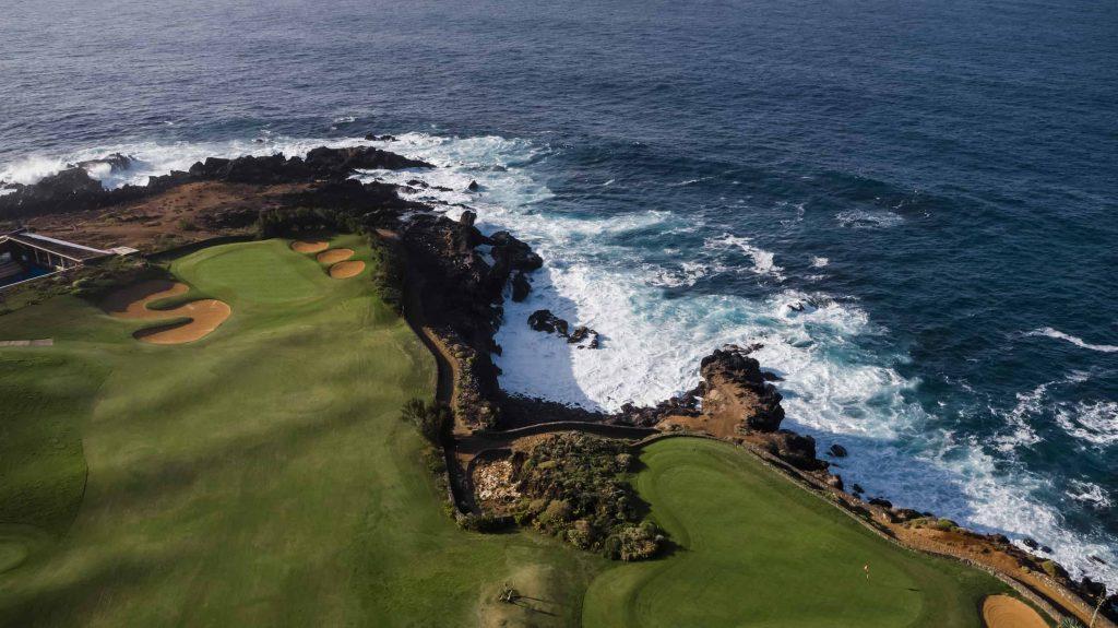 https://golftravelpeople.com/wp-content/uploads/2019/04/Buenavista-Golf-Club-Tenerife-Lo-Res-18-1024x575.jpg