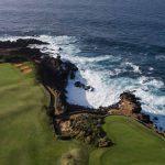 https://golftravelpeople.com/wp-content/uploads/2019/04/Buenavista-Golf-Club-Tenerife-Lo-Res-18-150x150.jpg