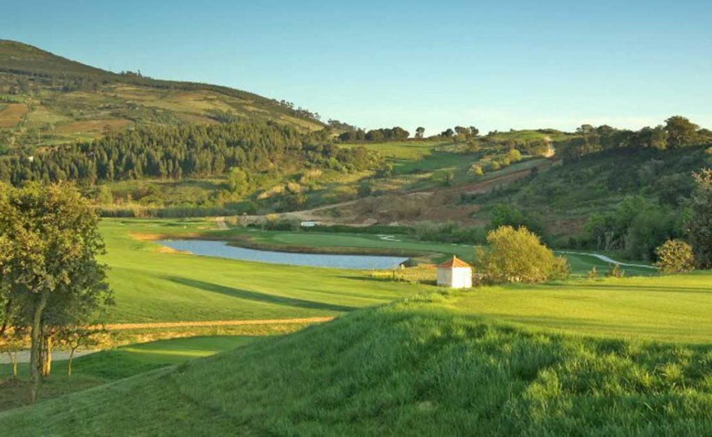 https://golftravelpeople.com/wp-content/uploads/2019/04/Campo-Real-Golf-Club-6-1024x629.jpg
