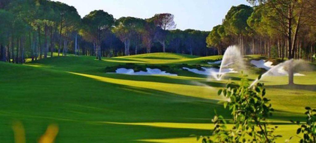 https://golftravelpeople.com/wp-content/uploads/2019/04/Carya-Golf-Club-1-1024x465.jpg