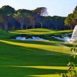 https://golftravelpeople.com/wp-content/uploads/2019/04/Carya-Golf-Club-1-150x150.jpg