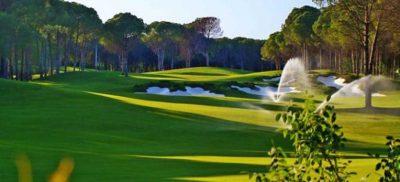 https://golftravelpeople.com/wp-content/uploads/2019/04/Carya-Golf-Club-1-400x182.jpg