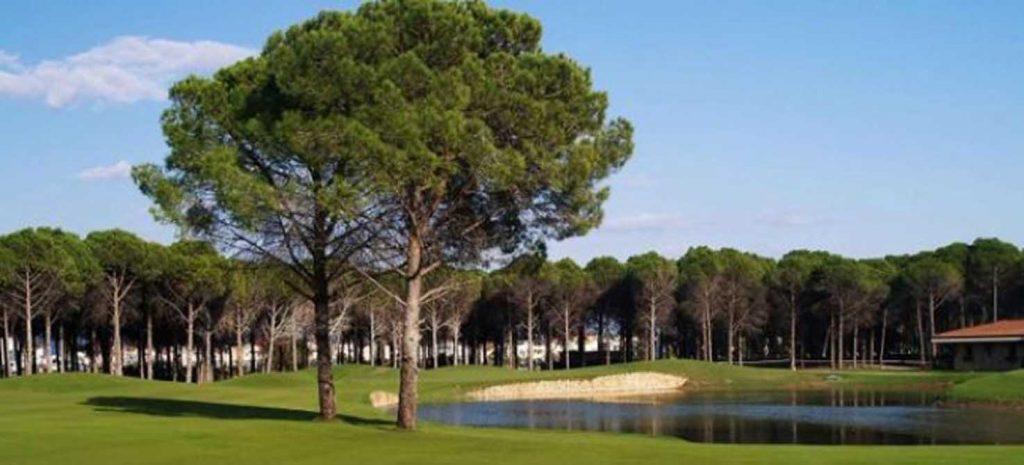 https://golftravelpeople.com/wp-content/uploads/2019/04/Carya-Golf-Club-2-1024x465.jpg