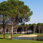 https://golftravelpeople.com/wp-content/uploads/2019/04/Carya-Golf-Club-2-150x150.jpg