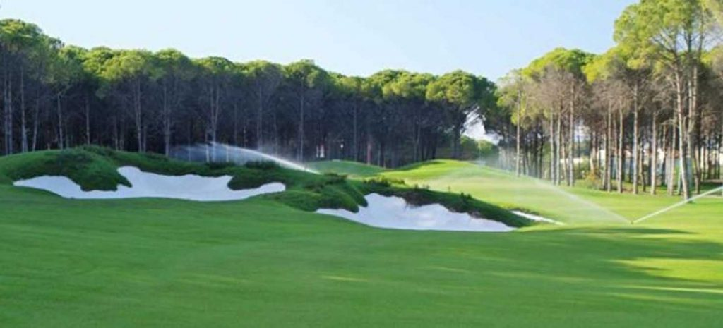 https://golftravelpeople.com/wp-content/uploads/2019/04/Carya-Golf-Club-3-1024x465.jpg