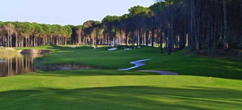 https://golftravelpeople.com/wp-content/uploads/2019/04/Carya-Golf-Club-4-1024x465.jpg