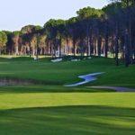 https://golftravelpeople.com/wp-content/uploads/2019/04/Carya-Golf-Club-4-150x150.jpg