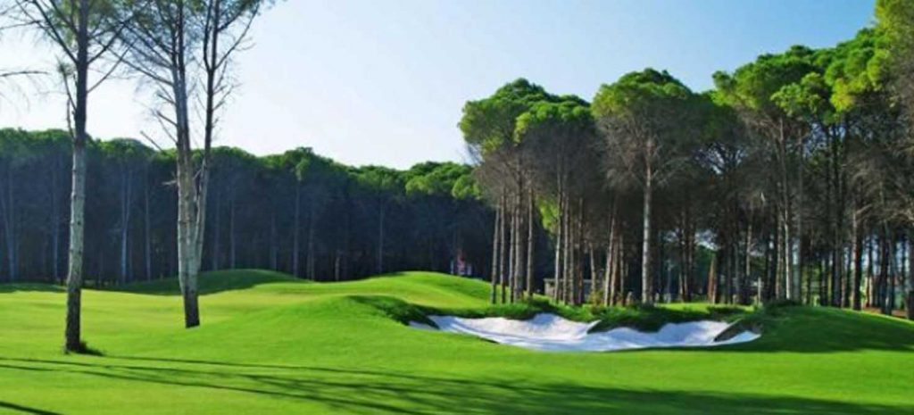 https://golftravelpeople.com/wp-content/uploads/2019/04/Carya-Golf-Club-5-1024x465.jpg