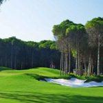 https://golftravelpeople.com/wp-content/uploads/2019/04/Carya-Golf-Club-5-150x150.jpg