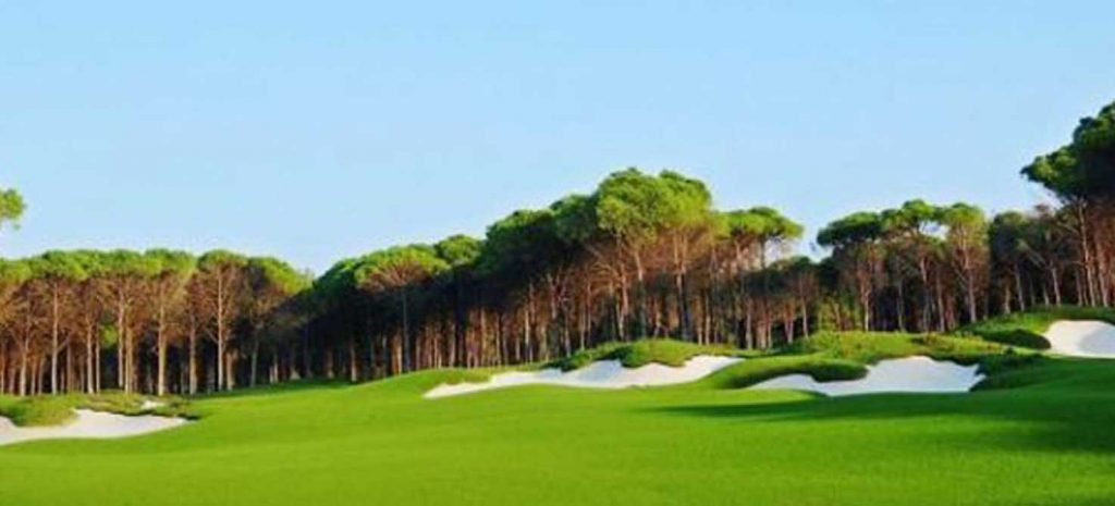 https://golftravelpeople.com/wp-content/uploads/2019/04/Carya-Golf-Club-6-1024x465.jpg