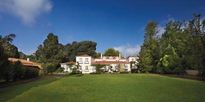 https://golftravelpeople.com/wp-content/uploads/2019/04/Casa-Velha-de-Palheiro-Madeira-3-Copy-400x200.jpg