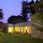 https://golftravelpeople.com/wp-content/uploads/2019/04/Casa-Velha-de-Palheiro-Madeira-Spa-1-Copy-150x150.jpg