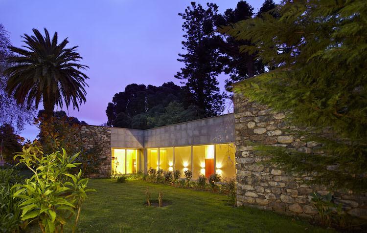 https://golftravelpeople.com/wp-content/uploads/2019/04/Casa-Velha-de-Palheiro-Madeira-Spa-1-Copy.jpg